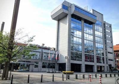 kreditna banka maribor referenčni projekti feniks pro avtomatizacija zgradb