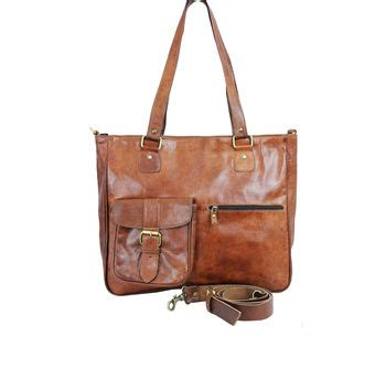 Edith Tote by Edith Tote By Ismad Notonthehighstreet