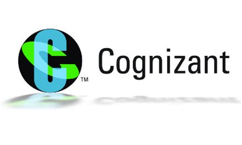 Cognizant Business Consulting Mba Salary 2018 cognizant salary and bonus