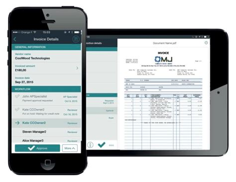 purchase mobile new mobile application enables on the go functionality