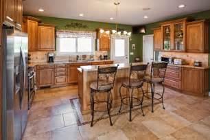 Warm Kitchen Designs by Warm Kitchen Designs Warm Kitchen Designs And Kitchen