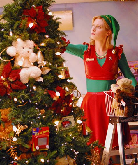christmas movies best christmas movies 2016 holiday season films netflix