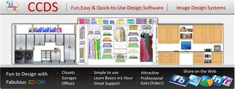 quick home design software 100 quick home design software 28 home design quick