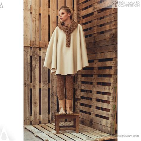 knitwear design competition a design award and competition grigi cork knitwear