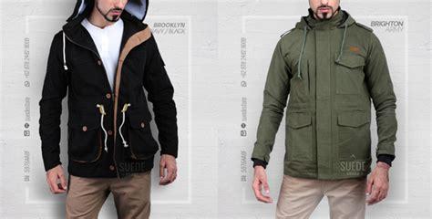 Jaket Semi Kulit Keren Untuk Wanita Untuk Para Rider Motor tren model jaket terbaru pria 2016 info tren baju