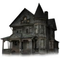 abandoned haunted house haunted house old abandoned houses pinterest