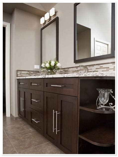 Where Can I Buy A Bathroom Vanity Where Can I Find Bathroom Vanities 28 Images Best 20 Simple Lines Ideas On Modern Style