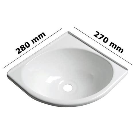 lavello angolo franke lavello angolo 28 images lavello da esterno angolare