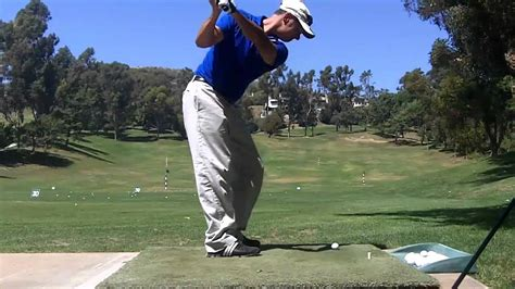 golf swings on youtube power golf swing plane youtube