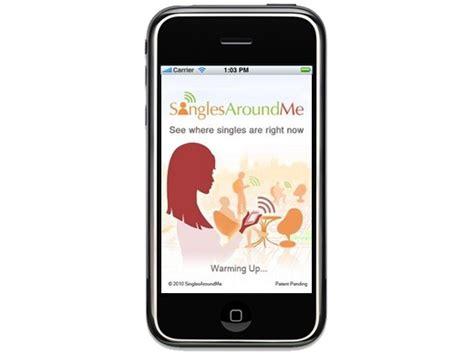 app design ottawa iphone ipad development emergency procedures iphone app
