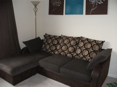 used living room chairs for sale used living room