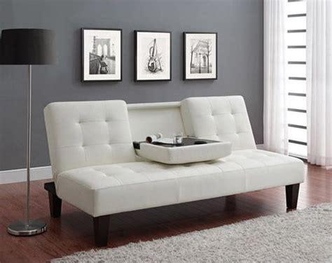 la casa futon 20 sof 225 s y sillones modernos y cl 225 sicos decoraci 243 n