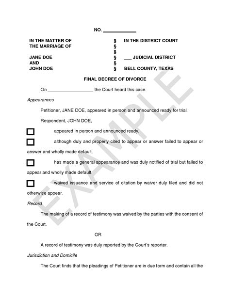 best photos of sle divorce papers in illinois
