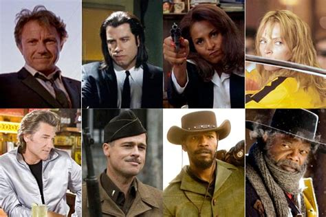 film de quentin tarantino quentin tarantino movies ranked from worst to best