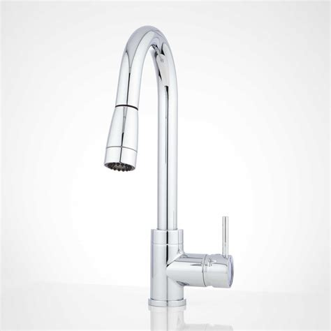 how to remove grohe kitchen faucet how to remove flow restrictor from grohe kitchen faucet