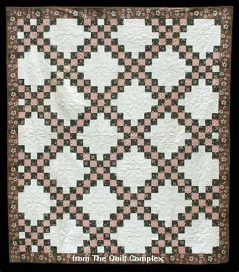 History Of Quilt Patterns by Day In Pattern Quilt Quilts Patterns