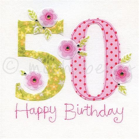Birthday Cards Uk Pin 50th Birthday Cards Townie Blog On Pinterest