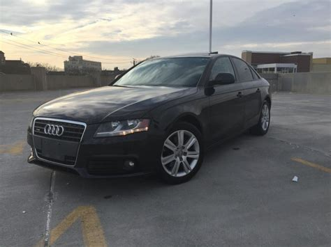 electronic stability control 2002 audi s8 auto manual audi a4 audi a4 2009 6 speed manual transmission audiworld forums
