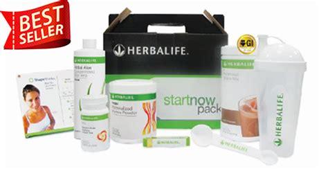 Paket Diet Sarlemjus 1 paket diet herbalife terbaru di yuksarapan bekerja dari rumah