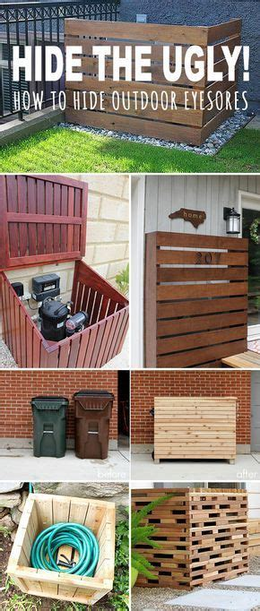 best 25 outdoor entryway ideas ideas on front