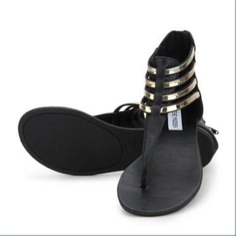 56 steve madden shoes nwt nib steve madden black