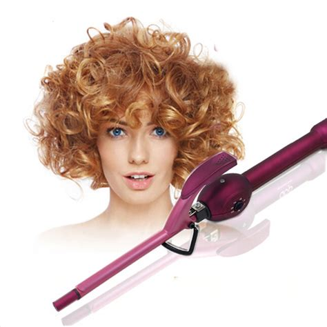 Best Hairstyle Tools by Hair Styling Tools Best Hair Styles