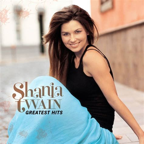 top song shania greatest hits wallpaper