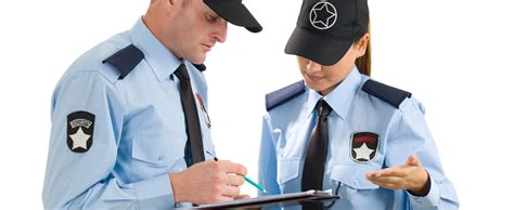 are you thinking about hiring a security guard service epg dallas security guards and