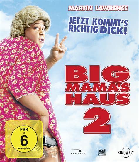big mamas haus 4 big mamas haus 2 whitesell disc www