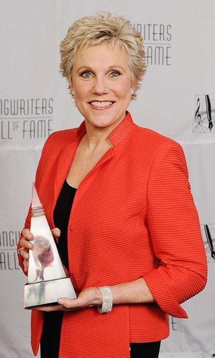 show some of anne murray haircuts 209 best my all time favorite singer images on