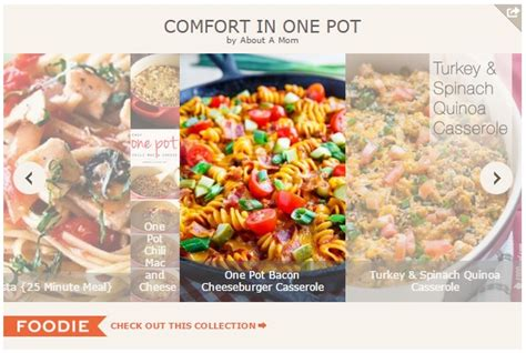 1407594745 one pot a collection of comfort in one pot a collection of one pot meals about
