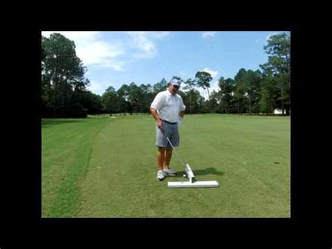 how to swing down on the golf ball learn to swing down on the golf ball youtube