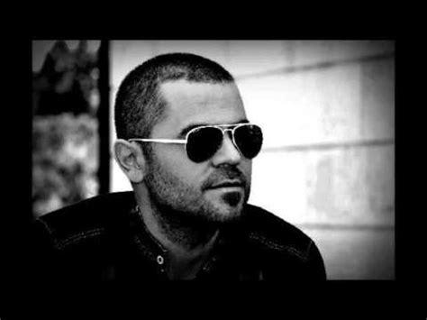 wafek habib wafik habib 8azala arab youtube