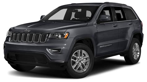 jeep dodge chrysler 2017 new 2017 2018 chrysler dodge jeep ram vehicles for sale in