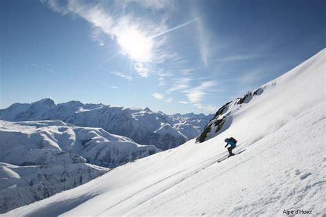 archives des alpes ski arts  voyages