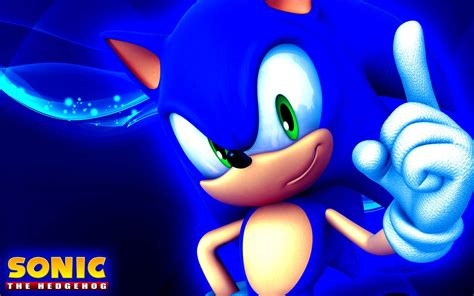 wallpaper cartoon sonic sonic the hedgehog wallpapers 2015 wallpaper cave