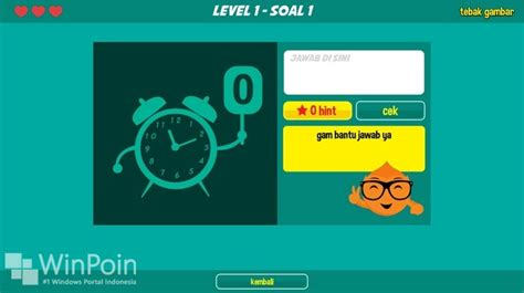 aplikasi theme changer line untuk iphone download aplikasi tebak gambar untuk windows 8 winpoin