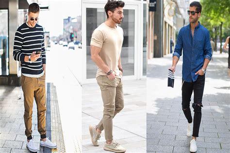 fashion pria   bakal hits ragam fashion