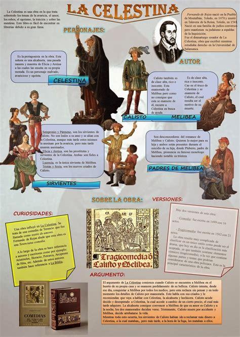 medieval spanish literature wikipedia la literatura medieval en espa 209 a temas 2 3 4 aqu 237 puedes consultar dos esquemas sobre el tema de