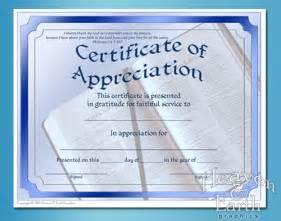 christian certificate template appreciation certificates certificate theme appreciation