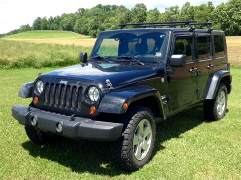 2014 jeep wrangler roof rack thule roof rack for jeep wrangler unlimited 2014