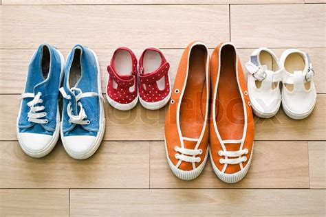 sandals for families laurence mouton altopress maxppp family s shoes lined