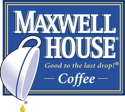 maxwell house forum maxwell house logopedia fandom powered by wikia