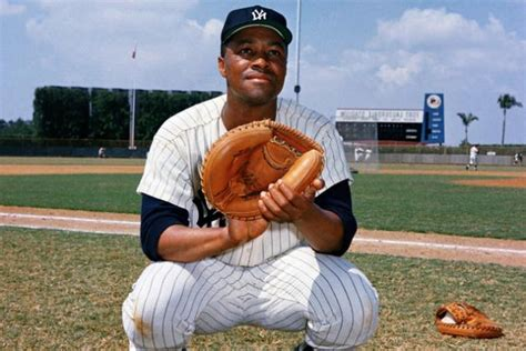 elston the story of the american yankee books 1 win earned elston howard impossible mvp votes in boston