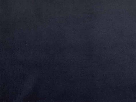 Black Velvet Upholstery Fabric by Brockhall Designs Black Naples Velvet Fabric