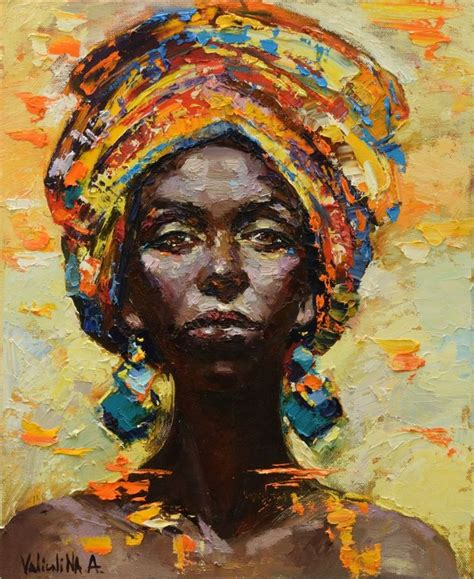 african american art themes 25 best ideas about african paintings on pinterest