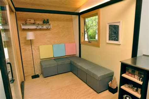 tiny house seating 20 tiny living room designs decorating ideas design