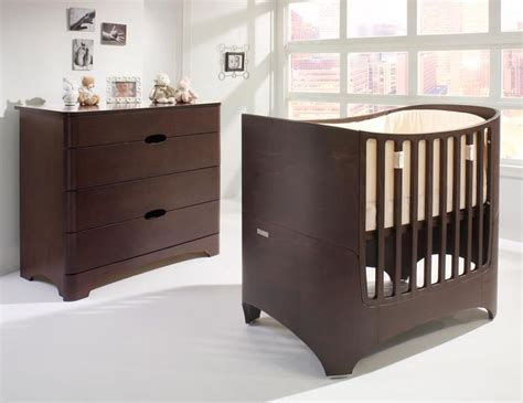 europa baby changing table leander oval crib made in europe tulip 4 drawer dresser
