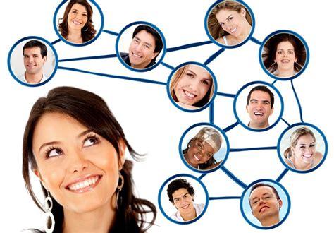 imagenes redes sociales y salud c 243 mo los amigos mejoran la salud omicrono