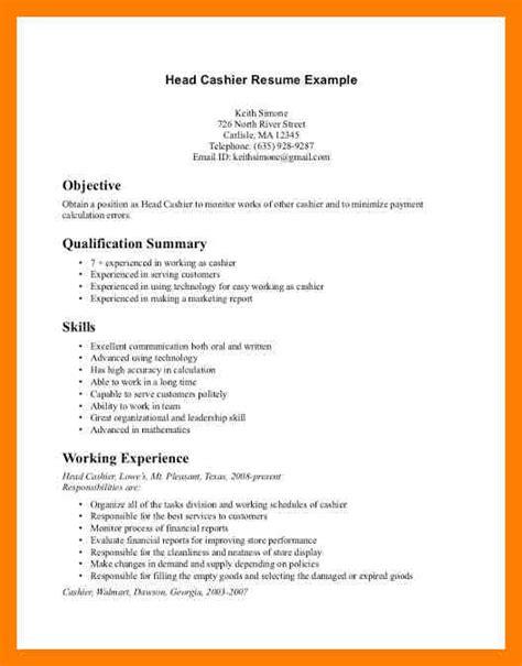 Pharmacy Clerk Cover Letter by 6 Pharmacy Clerk Resume Mla Cover Page
